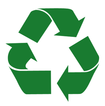 recycle-clip-art-recycle-clip-art-6.png